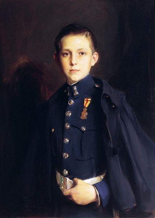 Juan-de-Borbón-tetovált-király