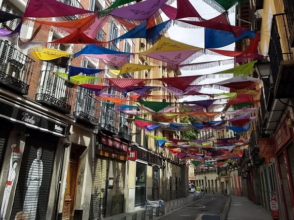 Madrid-La-Latina-negyed