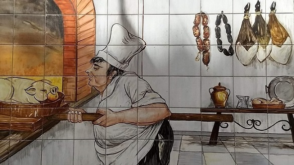 spanyol-csempe-morcilla