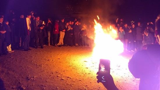 tűz-a-szardínia-temetése