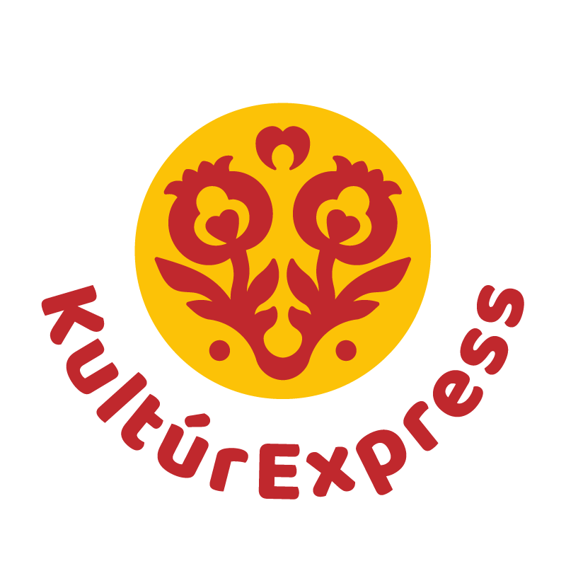 KultúrExpress-logo-text