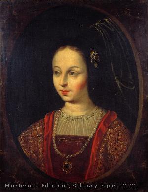 Beatriz Galindo-Museo-Lazaro-Galdiano-07962